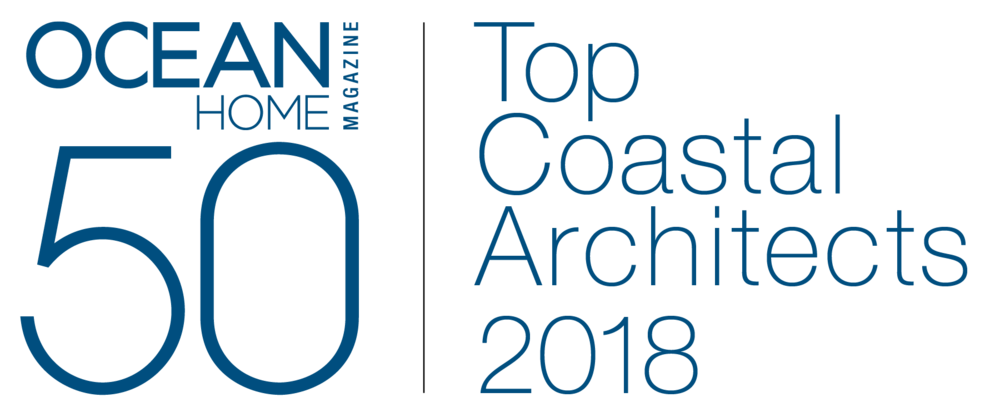 OH_Top50_Architects_Logo_2018.png