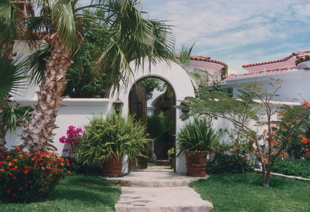 Casa La Cuesta 01.jpg