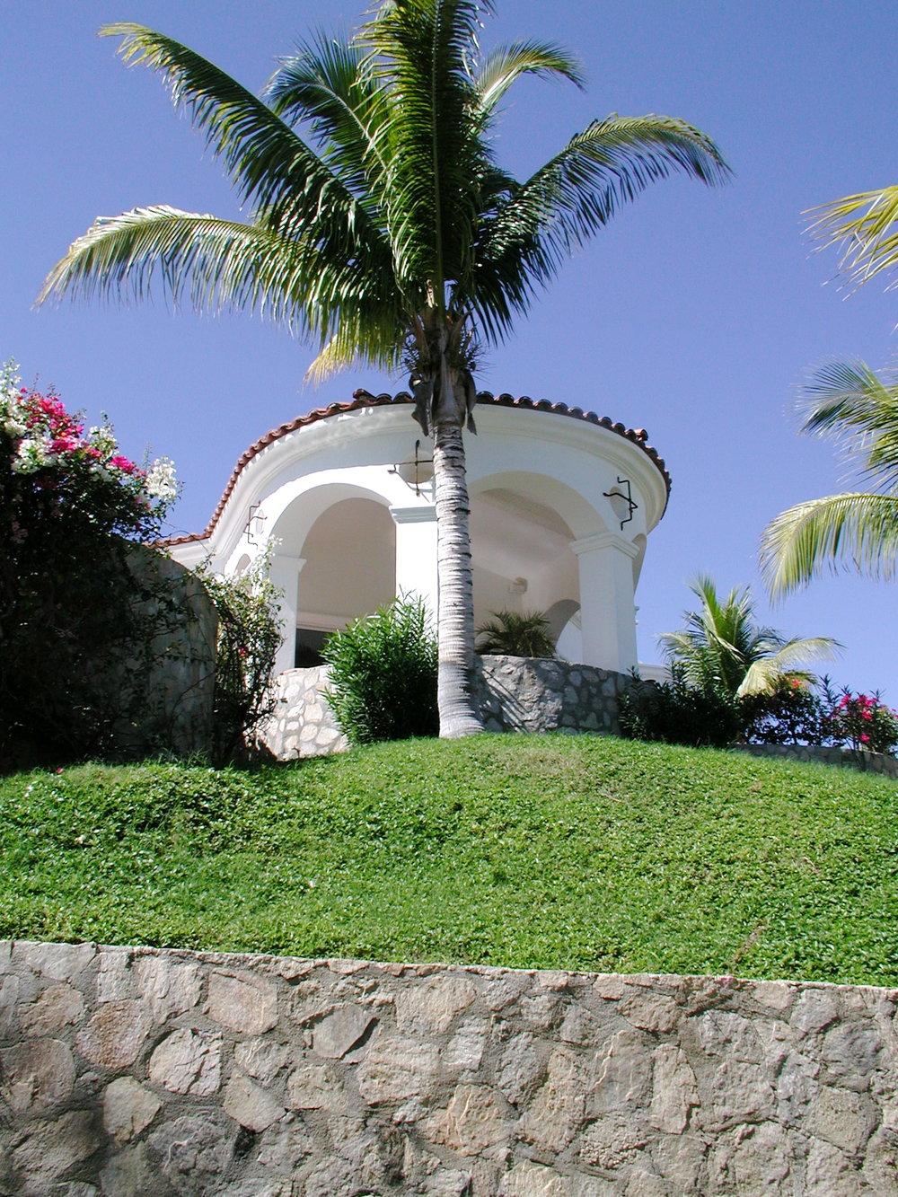 Casa La Cuesta 03.JPG