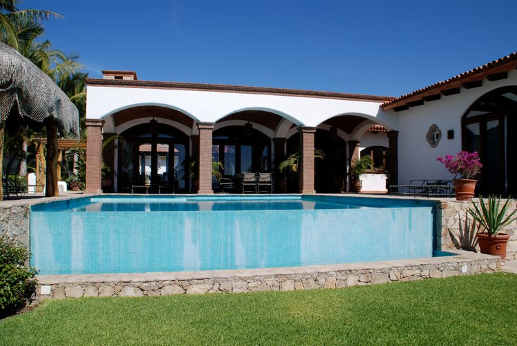 Casa+La+Cuesta+pool+patio+area+cabo.jpg