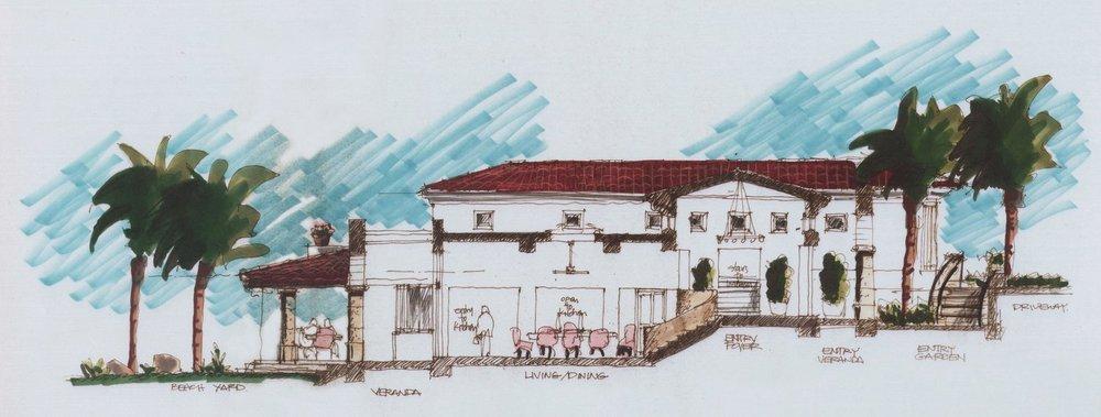 Casa+La+Cuesta+Pic+2+Burdge+CABO.jpg