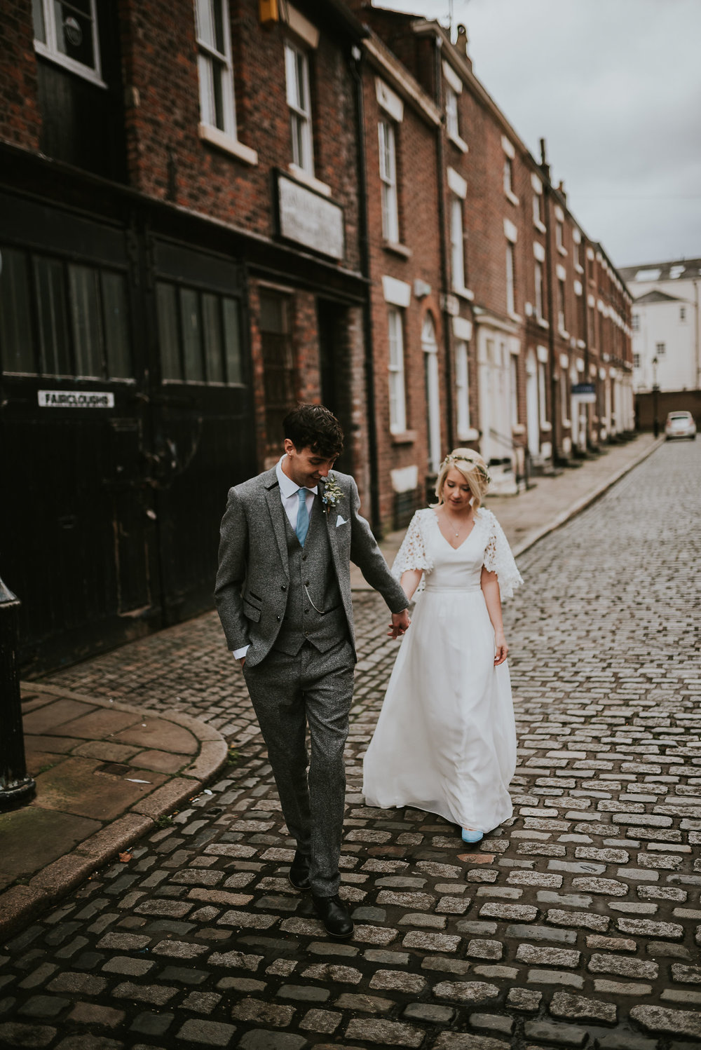 iamarnold-liverpool-wedding.jpg