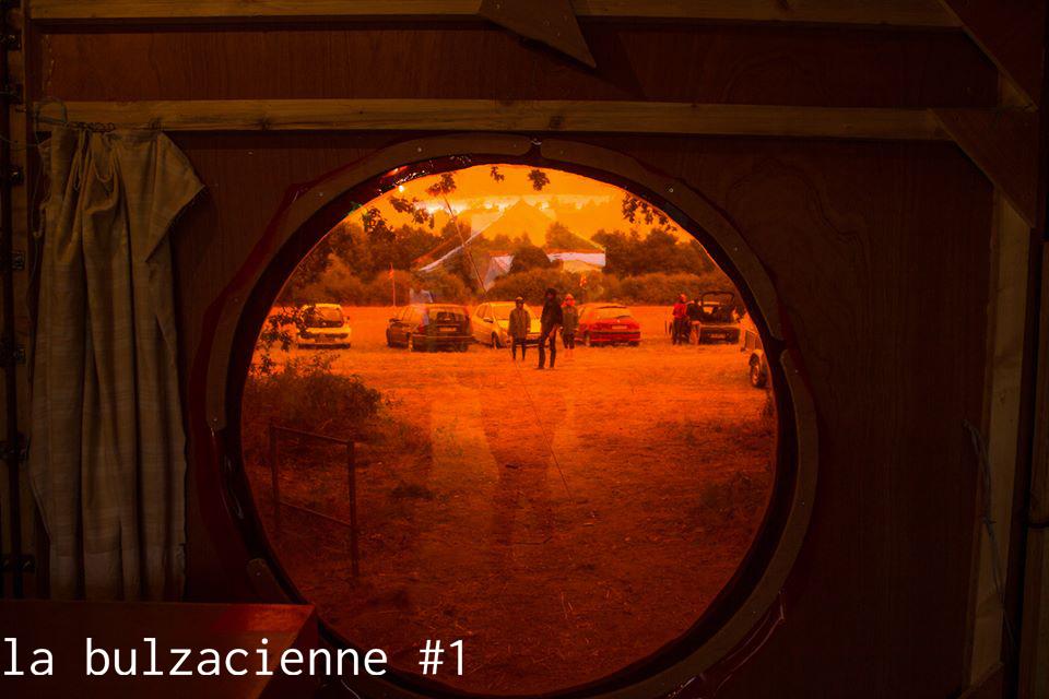 LaBulzacienne#1_11.jpg