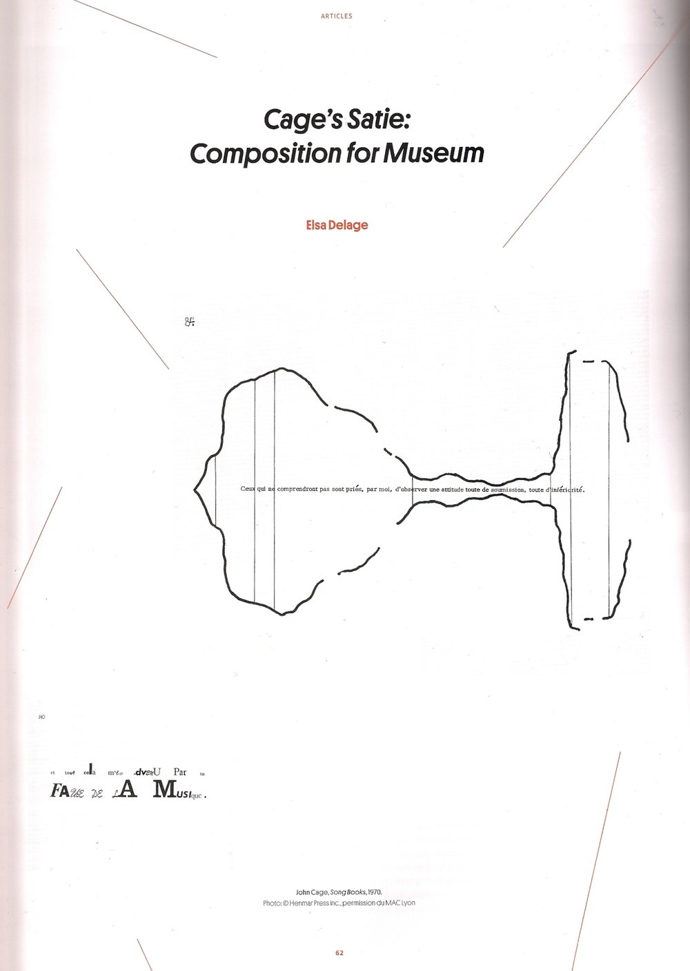 Cage's Satie composition for museum - Esse.jpg