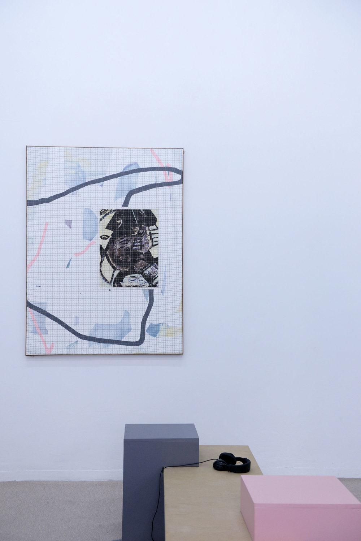 18_Quart d'heure américain - heiwata - Mains d'Oeuvres - Exhibition views.jpg