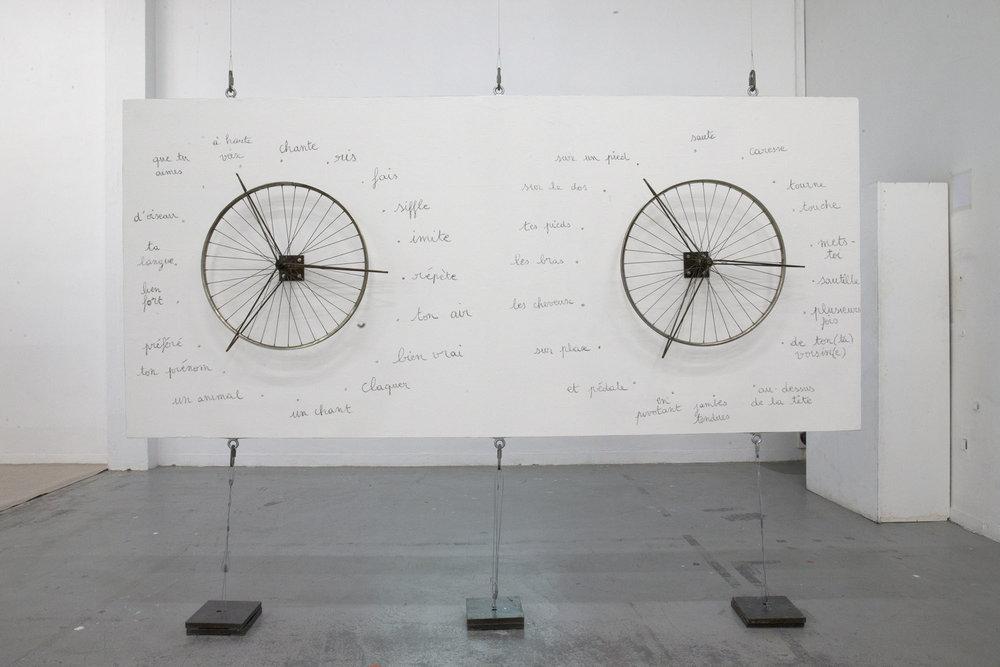 22_Quart d'heure américain - heiwata - Mains d'Oeuvres - Exhibition views.jpg
