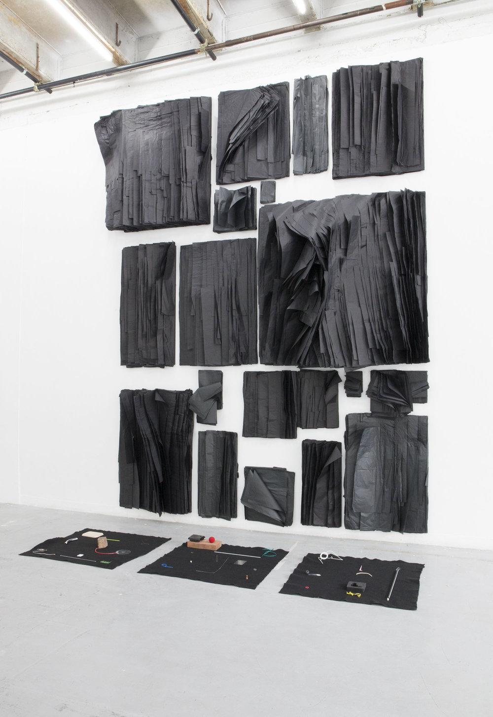 35_Quart d'heure américain - heiwata - Mains d'Oeuvres - Exhibition views.jpg