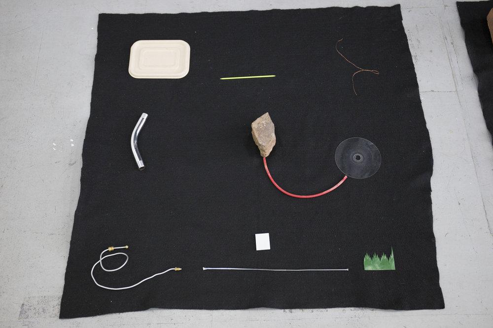 39_Quart d'heure américain - heiwata - Mains d'Oeuvres - Exhibition views.jpg