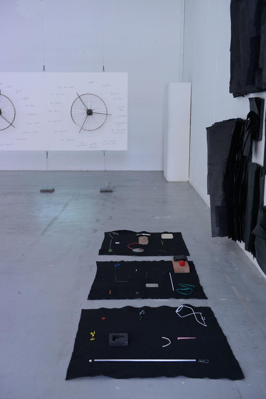 38_Quart d'heure américain - heiwata - Mains d'Oeuvres - Exhibition views.jpg