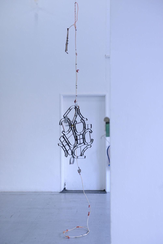 46_Quart d'heure américain - heiwata - Mains d'Oeuvres - Exhibition views.jpg