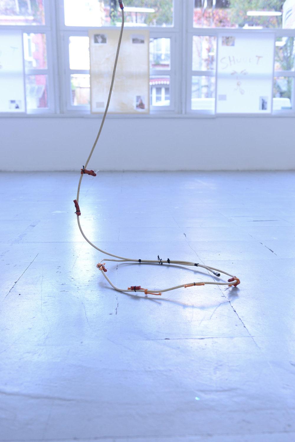 50_Quart d'heure américain - heiwata - Mains d'Oeuvres - Exhibition views.jpg