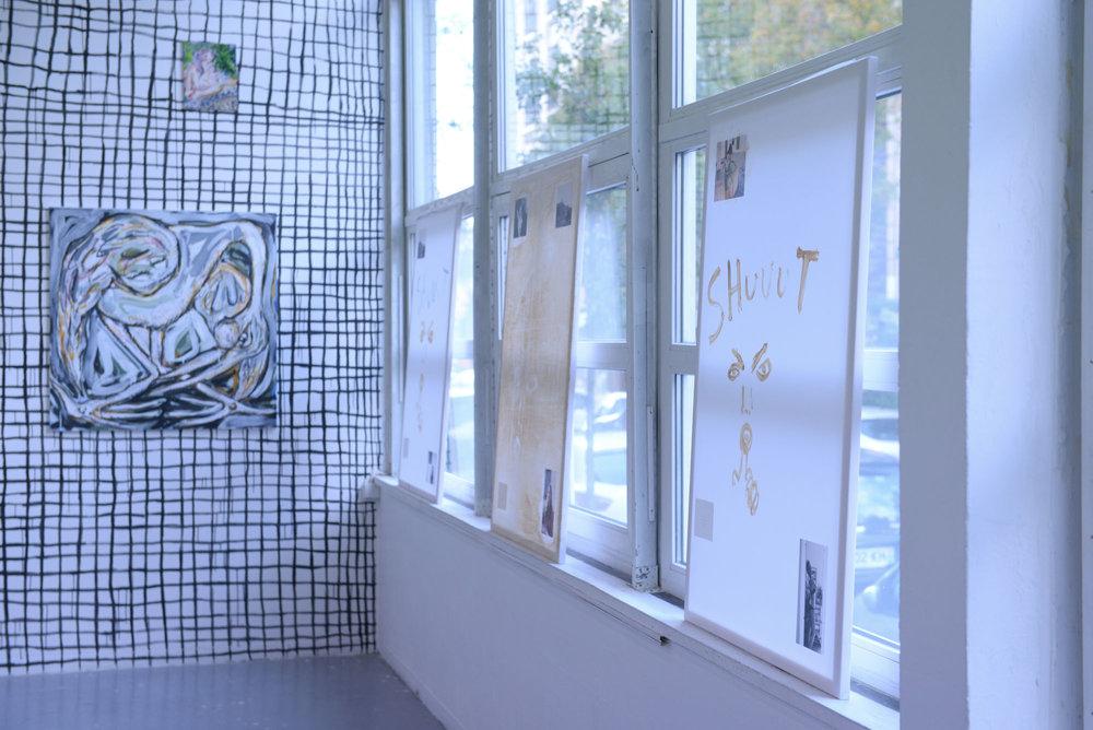 57_Quart d'heure américain - heiwata - Mains d'Oeuvres - Exhibition views.jpg