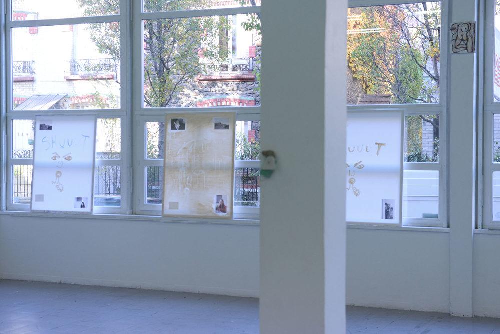 59_Quart d'heure américain - heiwata - Mains d'Oeuvres - Exhibition views.jpg