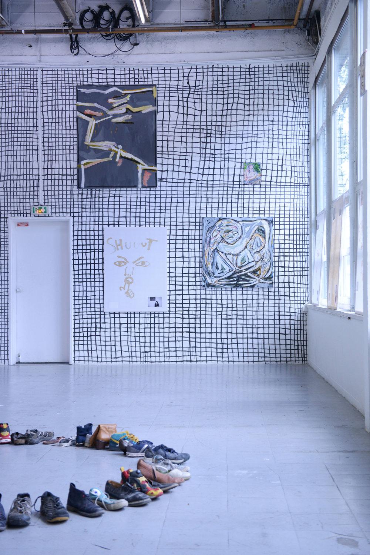 60_Quart d'heure américain - heiwata - Mains d'Oeuvres - Exhibition views.jpg