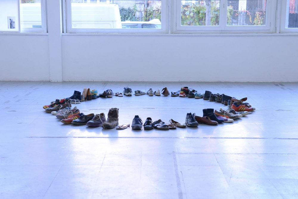 62_Quart d'heure américain - heiwata - Mains d'Oeuvres - Exhibition views.jpg