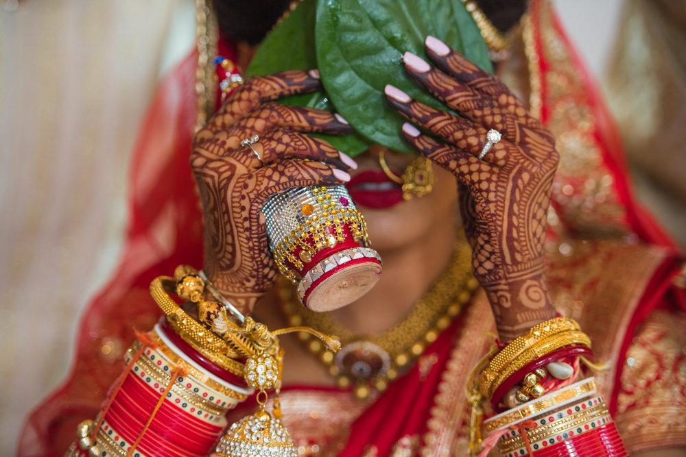 Shy bride.jpg
