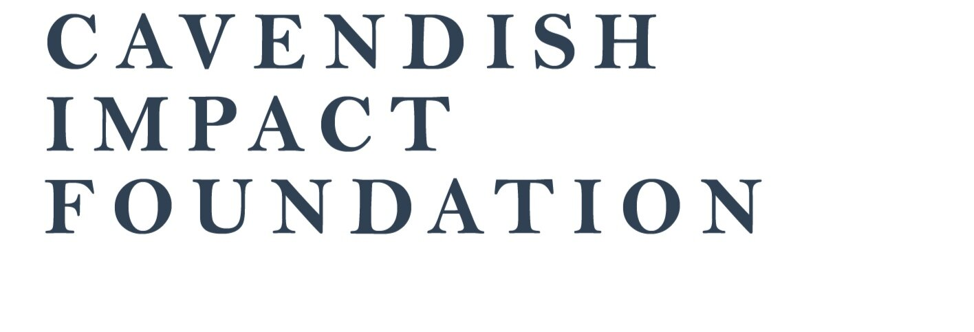 Cavendish Impact Foundation