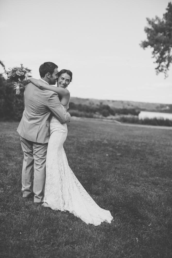 Mario batali susi cahn wedding dresses