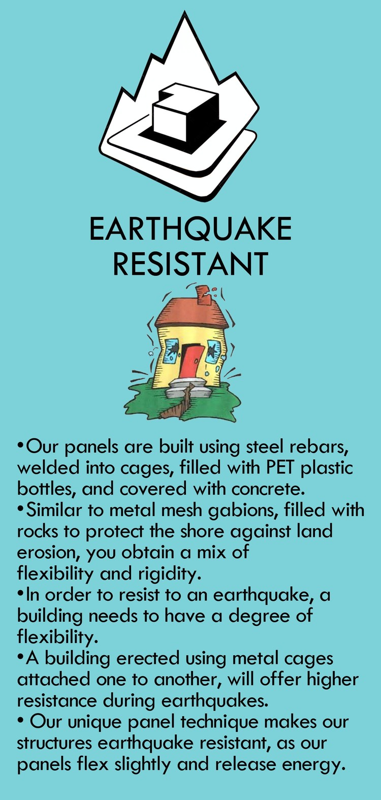 WEBSITE_BENEFITS_EARTHQUAKE.jpg
