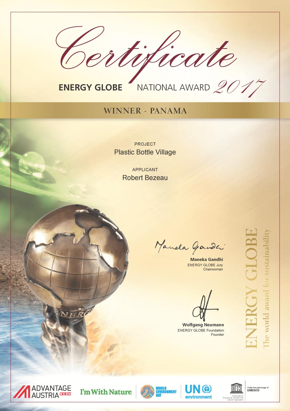 A Panama_NationalEnergyGlobe (1).png