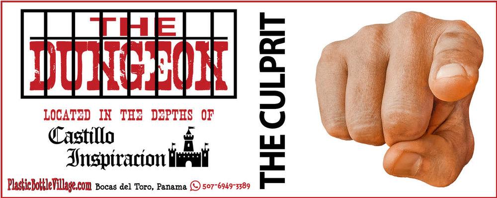 TheDungeon-WEB18.jpg