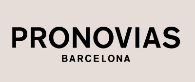 Bride&Co-Pronovias-logo.jpg