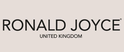 Bride&Co-Ronald-Joyce-logo.jpg