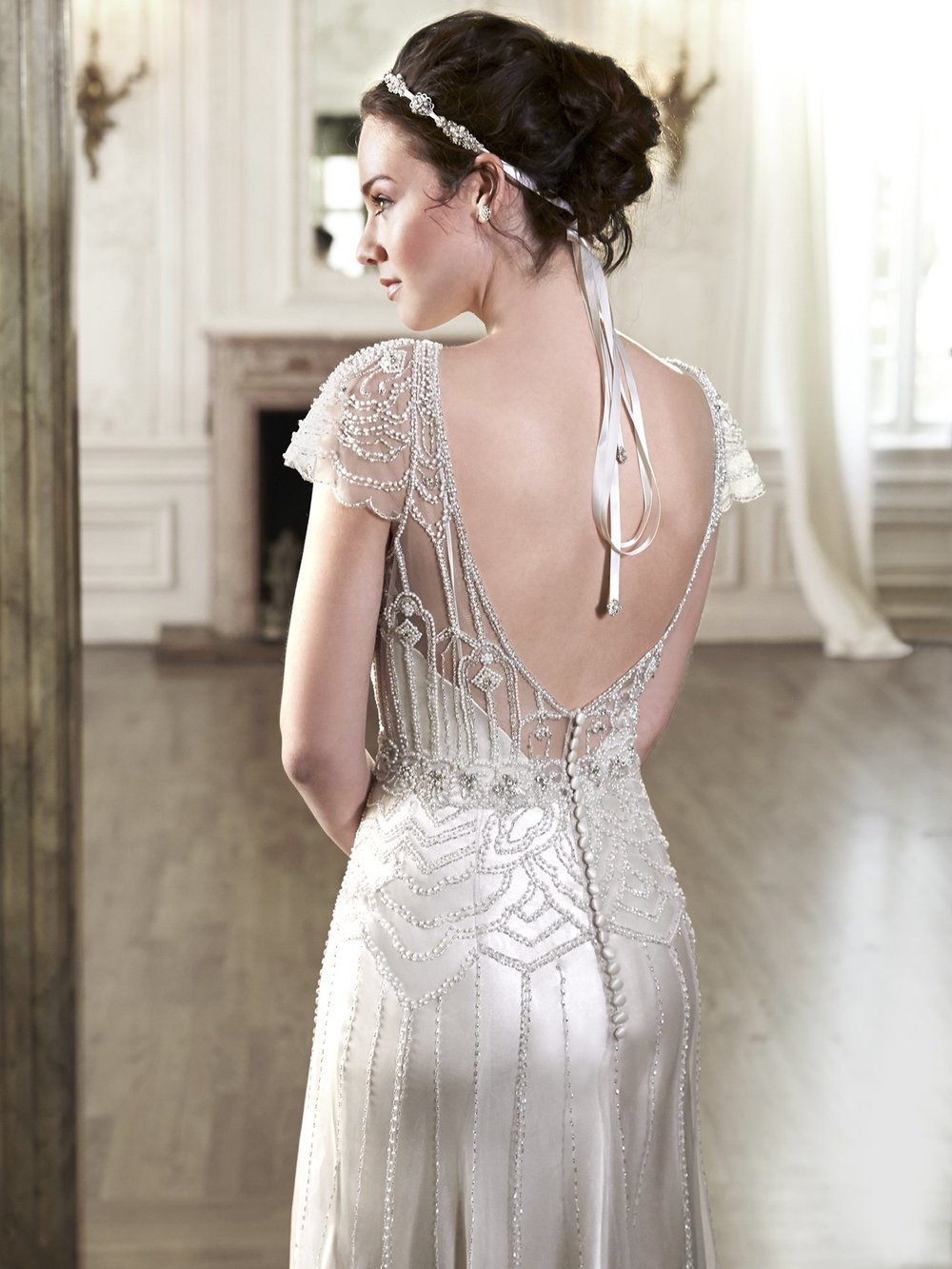 Maggie-Sottero-Wedding-Dress-Ettia-5MN084-alt1.jpg