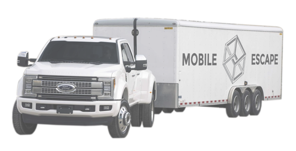 Our mobile unit comes to you.