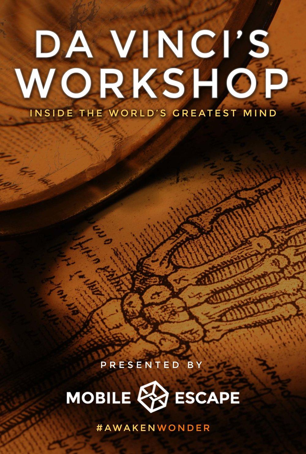 Da Vinci's Workshop Room Poster_small.jpg