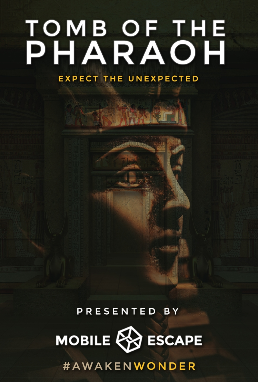 Egypt Room Poster.jpg