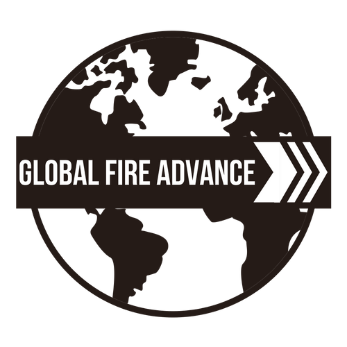 Global Fire Advance