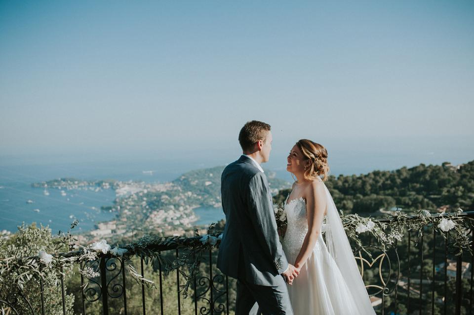 mariage-SarahJonathan_335-madame-A-photographie - Copy.jpg