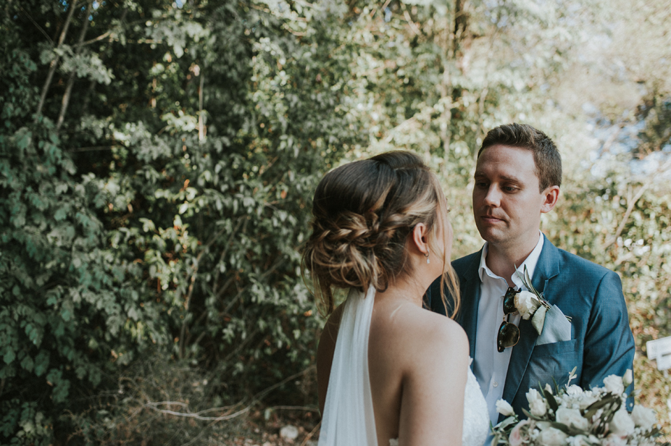 mariage-SarahJonathan_390-madame-A-photographie.jpg