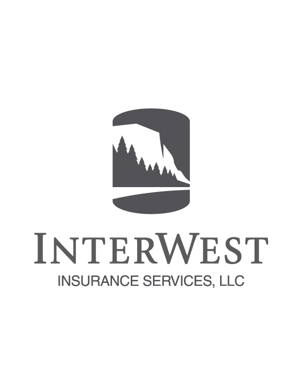 Interwest-insurance-GRAYSCALE.png