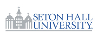 seton-hall-university copy.jpg