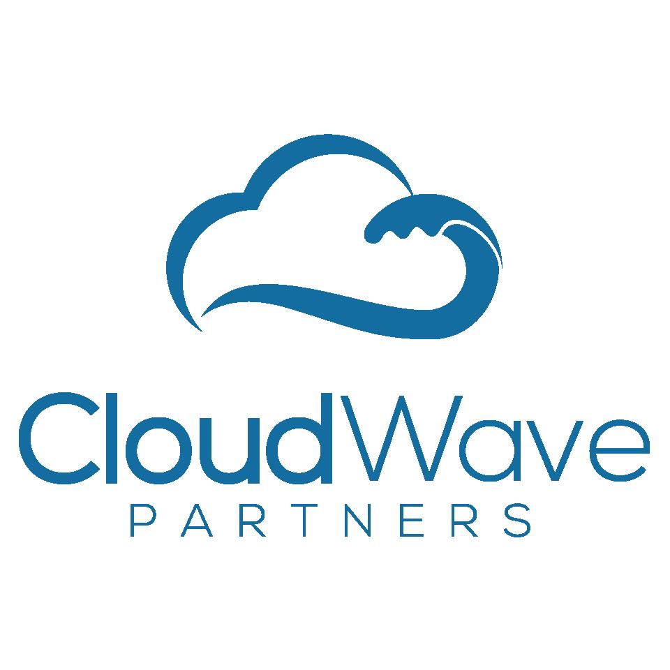 CloudWave-LOGO_icon_1-01.png