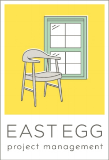 East Egg Project Management