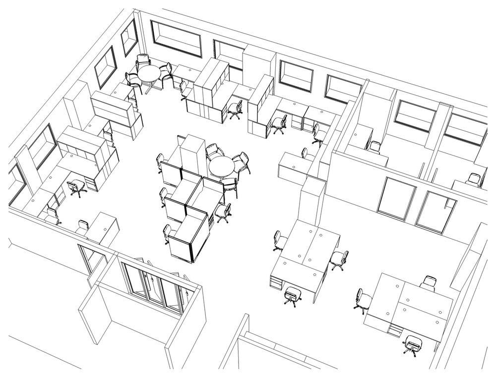 Furniture plan - Hon Option 1 14 desks.jpg