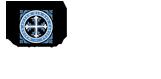 header_logos.png
