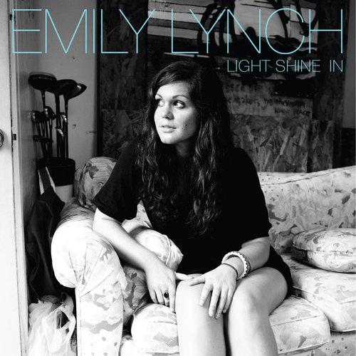 0f29b025190fd2 Emily Lynch