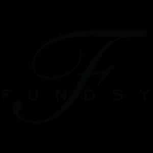 FundsyLogosm.png