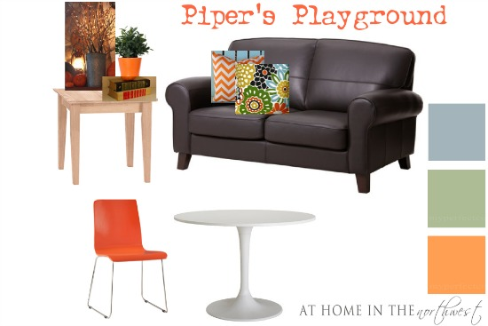 Pipers Playground 1