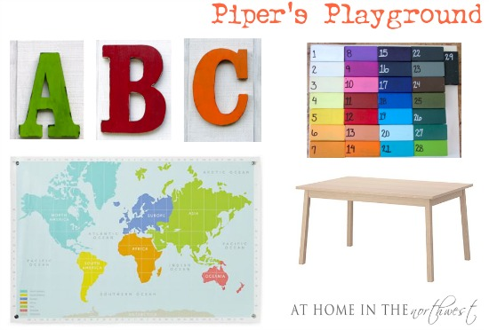 Pipers Playground 3