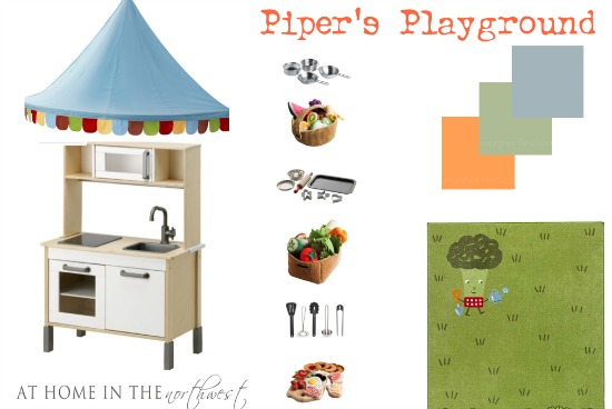 pipers playground 4