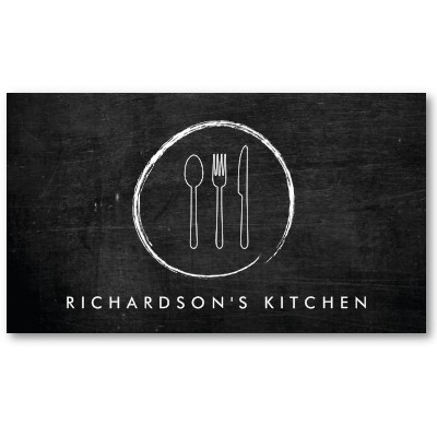fork_spoon_knife_sketch_logo_for_catering_chef_business_card-p240450660466092713en84w_400