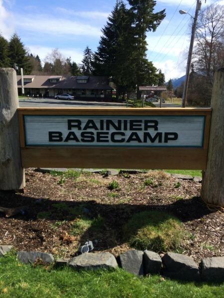 mt rainier basecamp
