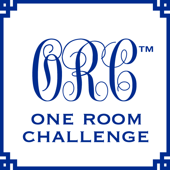 OneRoomChallenge-Original copy button