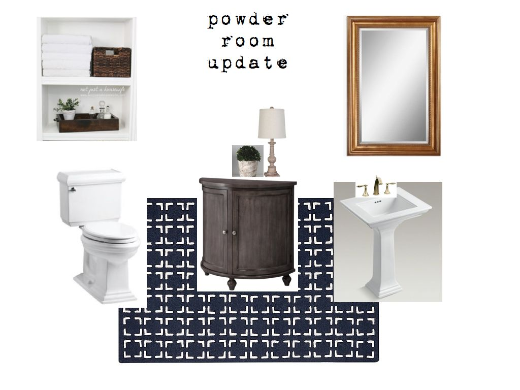 powder room update.001