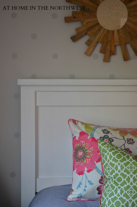 completed-headboard-orc-at-home-in-the-northwest1